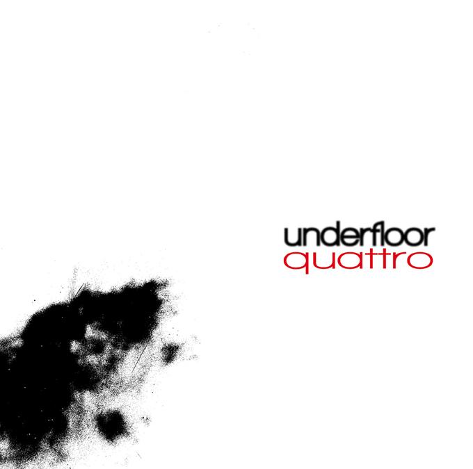 underfloor quattro